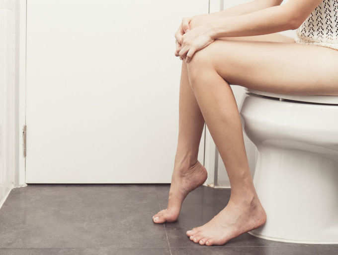 Warning: Here's why waking up to urinate at night is NOT always normal! |  The Times of India