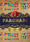 Paaghadi
