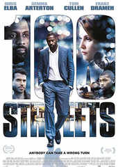 100 Streets Movie Showtimes Review Songs Trailer Posters News Videos Etimes
