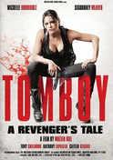 Tomboy: A Revenger's Tale