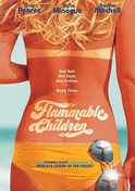 Flammable Children