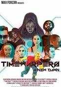 Timewarpers