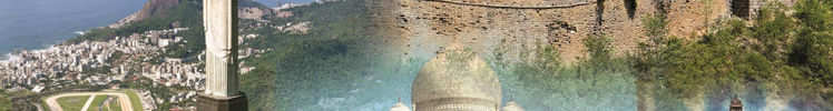 the wonders the great one has created Of the original seven wonders of the world, only the great pyramids of giza  remain  it is also one of the most biologically diverse places on earth, home to  more  roughly 80 per cent of the earth's surface has been created by them, and .