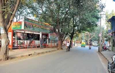 Bengaluru: Kashmiri brothers assaulted in Bengaluru's