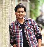 Biwi time for Amey Wagh