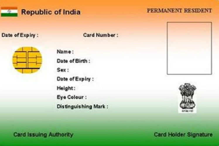 indian railways aadhaar id not compulsory for booking railway