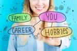 Work-life balance goals should be realistic