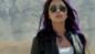 Renegade Commando Classic - Ruhi Singh