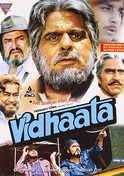 Vidhaata