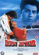 Ram - Avtar