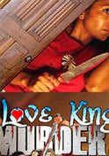 Love King Murder