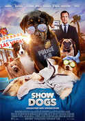 Show Dogs
