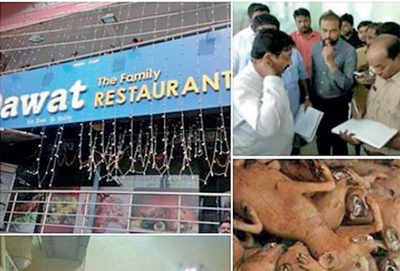 fake news buster indiranagar: Fake News Buster: Indiranagar