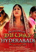 Dulhan Hyderabadi