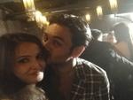 Vikas and Jyoti