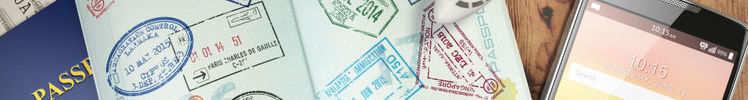 Image result for applying for visa