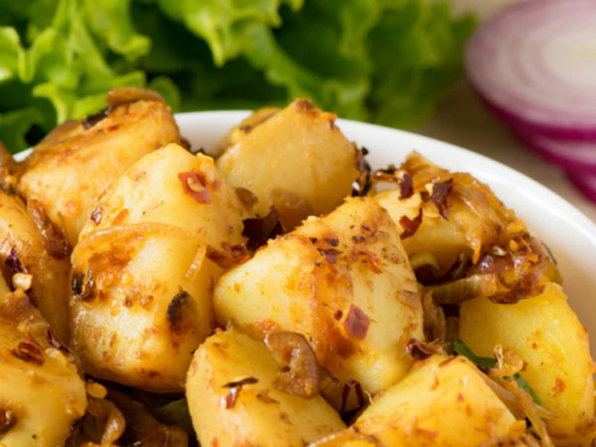 Sri Lankan Chili Potato Recipe How To Make Sri Lankan Chili Potato Recipe Homemade Sri Lankan Chili Potato Recipe