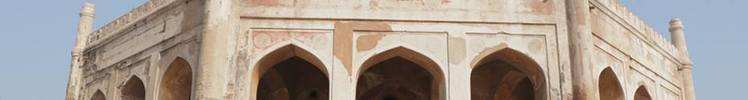 Image result for India Heritage Walk Festival