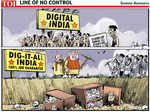 Dig-it-all India