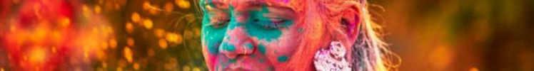 Image result for holi fest in
