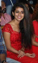 Supreme Court likely to hear Priya Prakash Varrier's plea on February 20