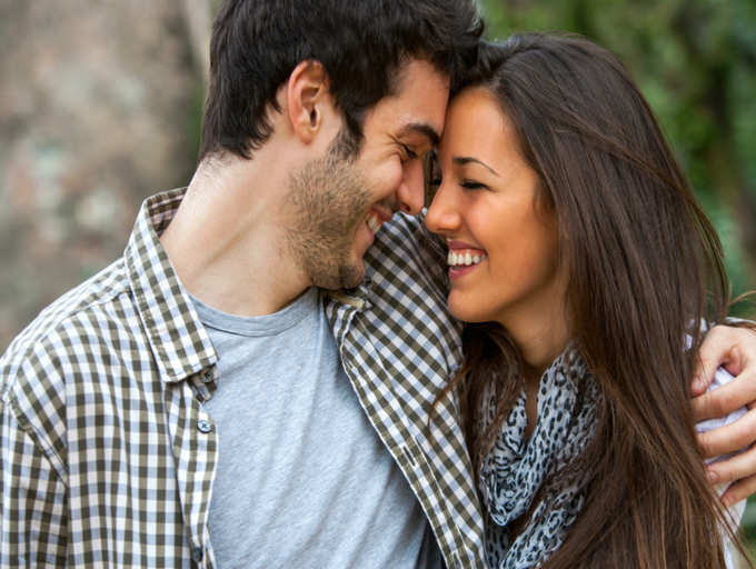 Does age matter in a relationship? 6 people shared their side of the story | The Times of India