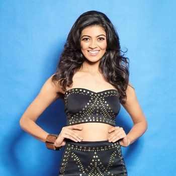 0997989c06 Shreya Rao Kamavarapu - 2018 - Miss India Contestants - Miss India ...