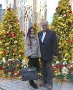Rest in peace my love, says Boney Kapoor