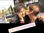 Mudit Nayar and Aparajita Shrivastava