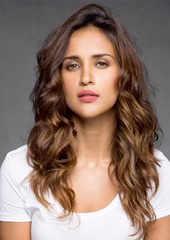 Aisha Sharma: Movies, Photos, Videos, News, Biography & Birthday | eTimes
