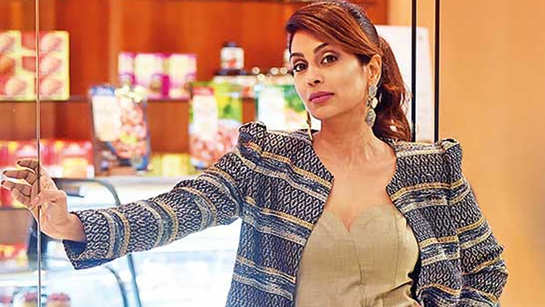 Delhi's traffic leaves me with no time to taste the city's food when I come here: Masumeh