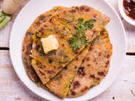 How to make perfect parathas at home