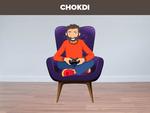 Chokdi