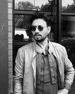 Irrfan Khan's film Hindi Medium all set to release in China