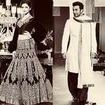 Deepika Padukone, Ranbir Kapoor to collaborate on a special project