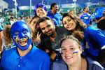 IPL 2018: Rajasthan Royals beat Delhi Daredevils by 10 runs in a rain-reduced match