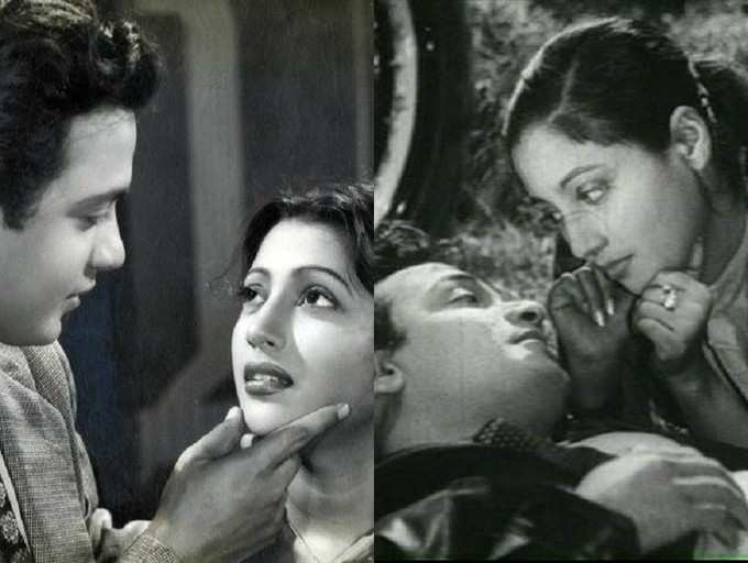 Ten Bengali Films Featuring Uttam Kumar And Suchitra Sen That Are A Must Watch