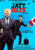 Jatt Vs Ielts