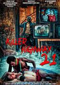 Killer Highway 21