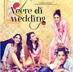 ​Veere Di Wedding's new poster is all about 'good vibes'