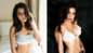 Ruhi Singh flaunts her sexy side in a recent photoshoot
