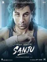 Sanju: Ranbir Kapoor's uncanny resemblance to Sanjay Dutt is a hit