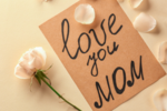 Let numerology help you choose the best gift for your mother this Mother's Day