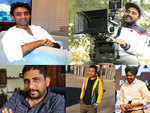 Directors who took Punjabi cinema to another level