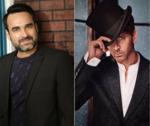 Pankaj Tripathi to essay negative role in Hrithik Roshan-starrer Super 30