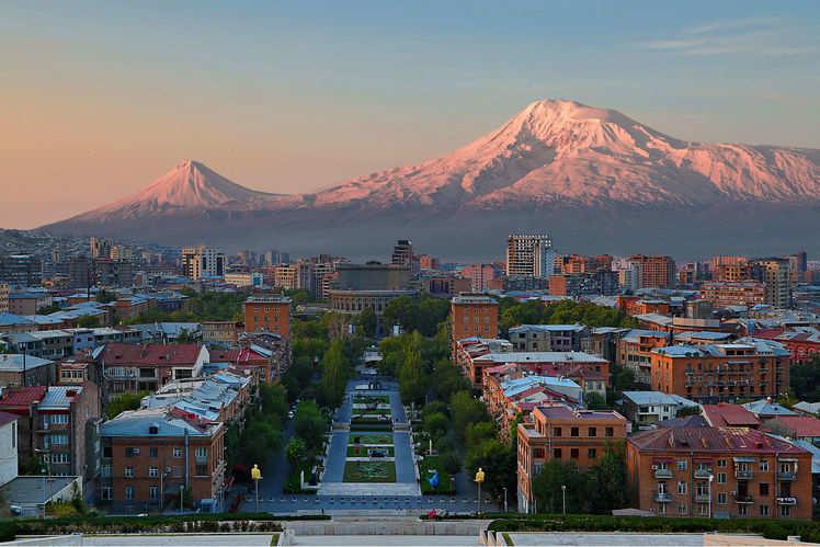 armenia - photo #7
