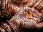 Bizarre ways of catching a cheating husband
