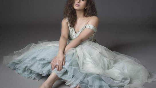 #MeToo campaign: Huma Qureshi urges senior actresses to speak up