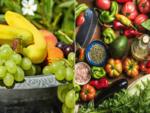 Vegetables or fruits?