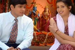 Smriti Irani takes a trip down memory lane as Kyunki Saas Bhi Kabhi Bahu Thi turns 18